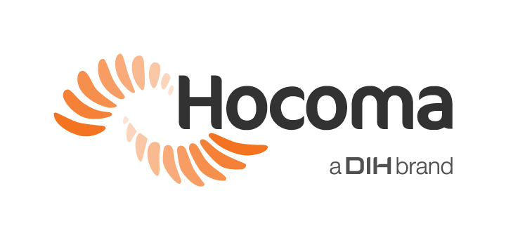 Hocoma Knowledge Platform